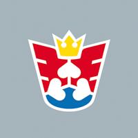 Zámečník Brno